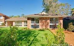 31 Hakea Crescent, Galston NSW