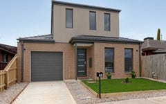 2A Priestly Ave, Hoppers Crossing VIC