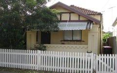 17 Robinson Street, Eastlakes NSW