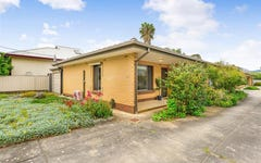 1/147 First Avenue, Royston Park SA