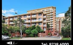 172/14-16 Station St, Homebush NSW