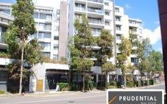 1A/541 Pembroke Road, Leumeah NSW