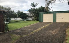 28 Colby Court, Andergrove QLD