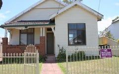 7 ALLAN STREET, Lidcombe NSW