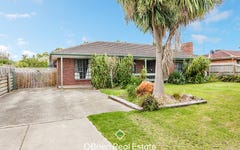 11 Pearce Court, Pearcedale VIC