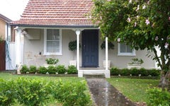 18 Hambly Street, Botany NSW