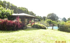 Address available on request, Flaxton QLD