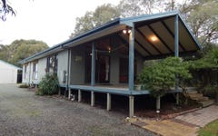 Address available on request, Walkerville VIC