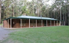 76 Jillalla Drive, Wauchope NSW