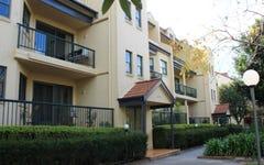 109/69 ALLEN STREET, Leichhardt NSW