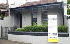 80 Malcolm St, Erskineville NSW