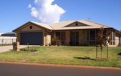 38 Rogers Drive, Highfields QLD