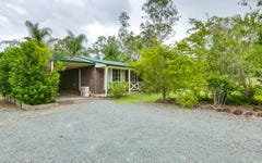 24 Carbeen Road, Park Ridge South QLD