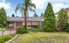 34 Tallow-wood Avenue, Narellan NSW