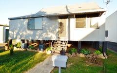 1 Little Duke Street, Grafton NSW