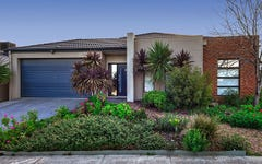 2 Wilkins Crescent, Burnside Heights VIC