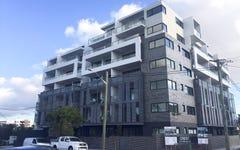 2-6 Hillcrest Street, Homebush NSW