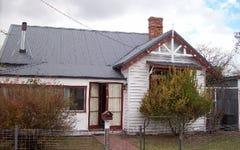 25 Sapphire Street, Tingha NSW