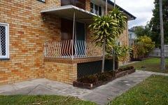 15 Cranbourne Street, Chermside West QLD