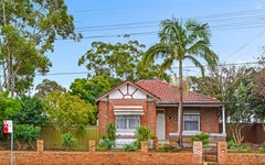183 Georges River Road ( Crn Boyle Street), Croydon Park NSW