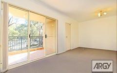 16-24 Chapman Street, Gymea NSW