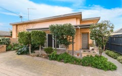 1/29 Golden Avenue, Chelsea VIC