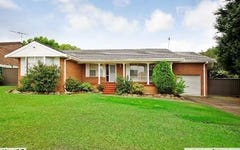 49 Old Kent Road, Ruse NSW