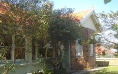 8/11 Black Street, Vaucluse NSW