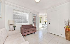 11/178 Oberon Street, Coogee NSW