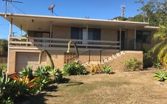 1A Bayview Tce, Qunaba QLD
