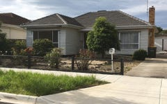 142 Suspension Street, Ardeer VIC