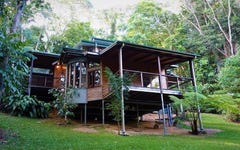 3 Fallon Close, Kuranda QLD