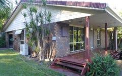 5 Ti Tree Lane, Townsend NSW