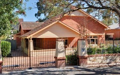 8 Roseberry Avenue, Fullarton SA