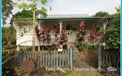 6 Roseblade Street, Yungaburra QLD