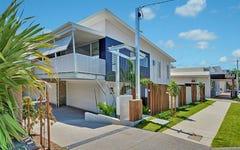 1/5 Roderick Street, Golden Beach QLD