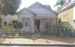 97 Ann St, Stepney SA