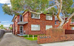 3/57 Frederick Street, Campsie NSW