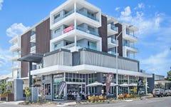 12/70 Bay Terrace, Wynnum QLD