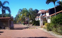 Address available on request, Browns Plains QLD