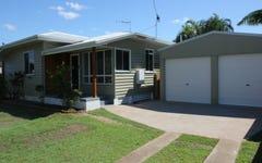 15 Parker Street, Millbank QLD