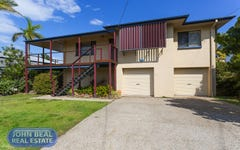 33 Langdon Ave, Margate QLD