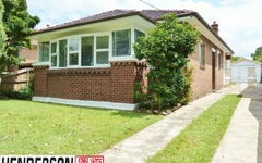 31 Acton St, Croydon NSW