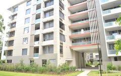 Apartment 523/7 ALMA ROAD, Macquarie Park NSW
