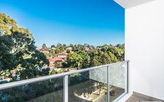 Level 5/17 Chatham Street, West Ryde NSW