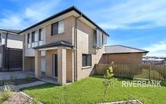 110 Dalmatia Avenue, Edmondson Park NSW