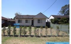 6 DURHAM ST, Minto NSW