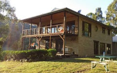 A/1042 River Road, Lower Portland NSW