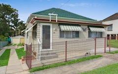 44 Brooks Street, Wallsend NSW
