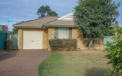 1/6 Justine Parade, Rutherford NSW